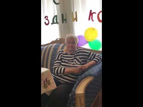 Отзывы о пансионате «Осень жизни» в Дубраве