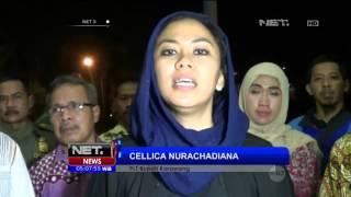 Upah Buruh Karawang Tertinggi di Indonesia - NET5