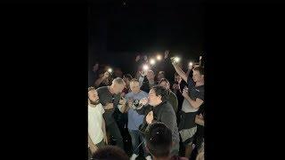 Смотреть клип The Dangerous Summer - Infinite