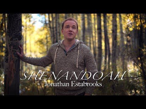 SHENANDOAH | Jonathan Estabrooks
