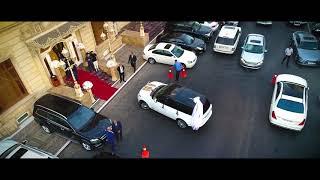 Съемка свадьбы москва - Leaf Group