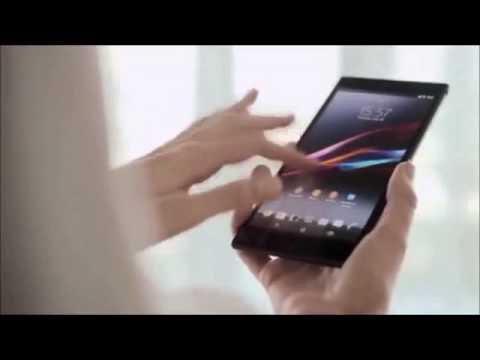 Sony Xperia Z Ultra C6833 LTE Unlocked GSM Smartphone In Stock Now www.popularelect.com