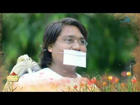2017 New Exclusive  Melodious Jain  Song || हर  पल  दर्शन  || Parag Muni ||  SAV  Jain Guru Ganesh
