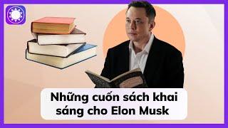 Những Cuốn Sách Đã