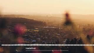 Download Mp3 Nada Fiksi - Menari Di Udara   Musik Indie Folk Indonesia