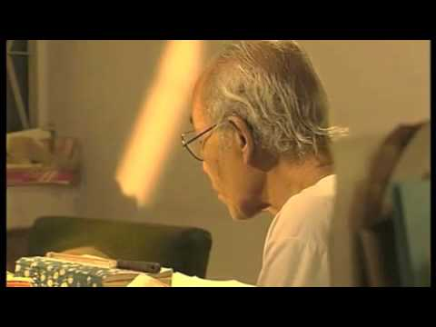 Pramoedya Ananta Toer: Mendengar Si Bisu Bernyanyi