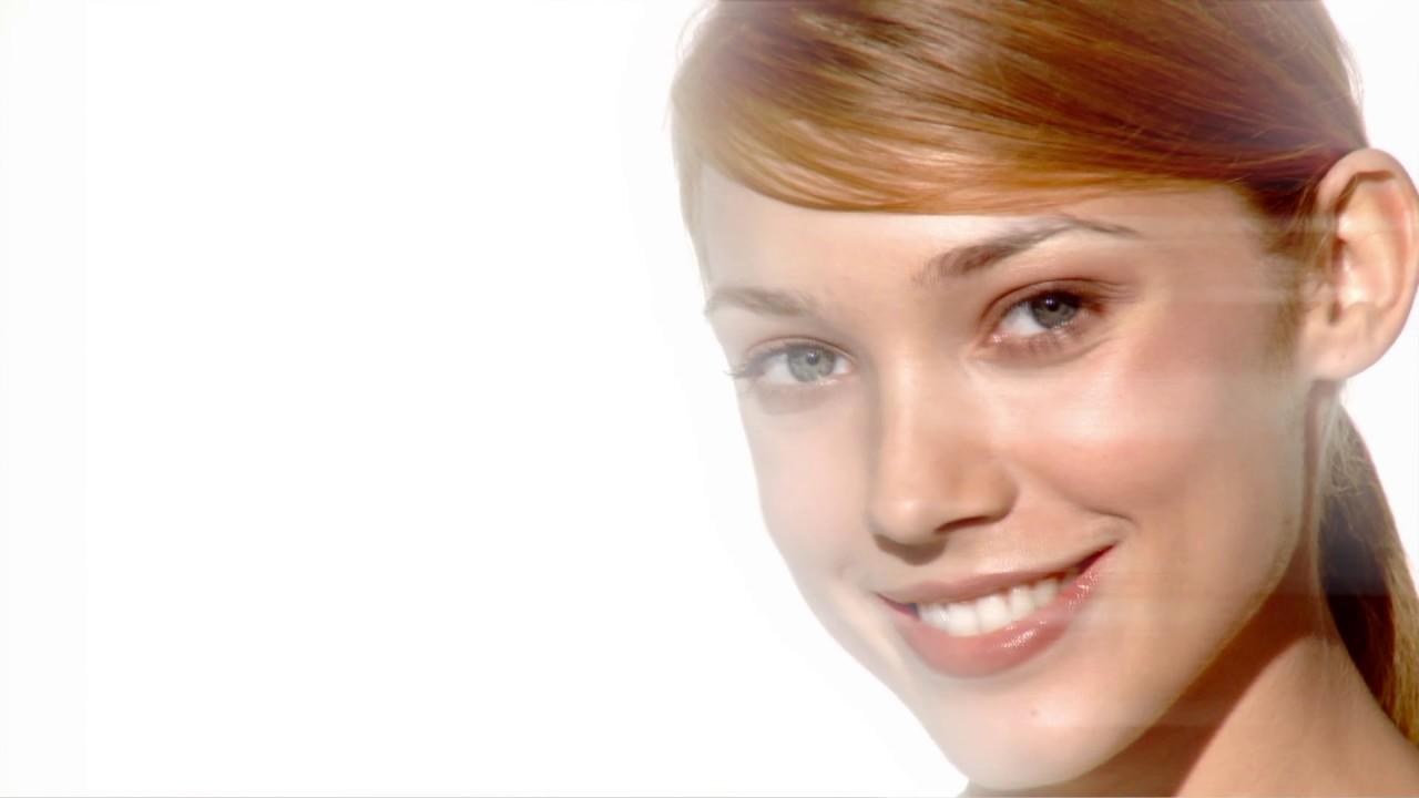 Environ Beautiful Skin Through Science