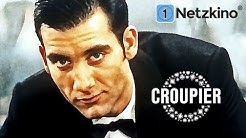 Croupier (Spannender Film mit CLIVE OWEN, in voller Länge, deutsch) *ganze spielfilme auf youtube*