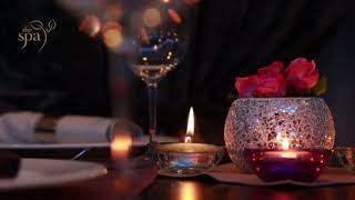 Relaxing Music Saxophone Instrumental Music Soft Meditation Music, Relaxation Background Music