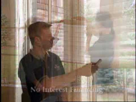 AAA Blinds and Shutters: Raleigh, Cary, Chapel Hill Blinds