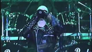 Halford Made in Hell 2001 Rock in Rio 3