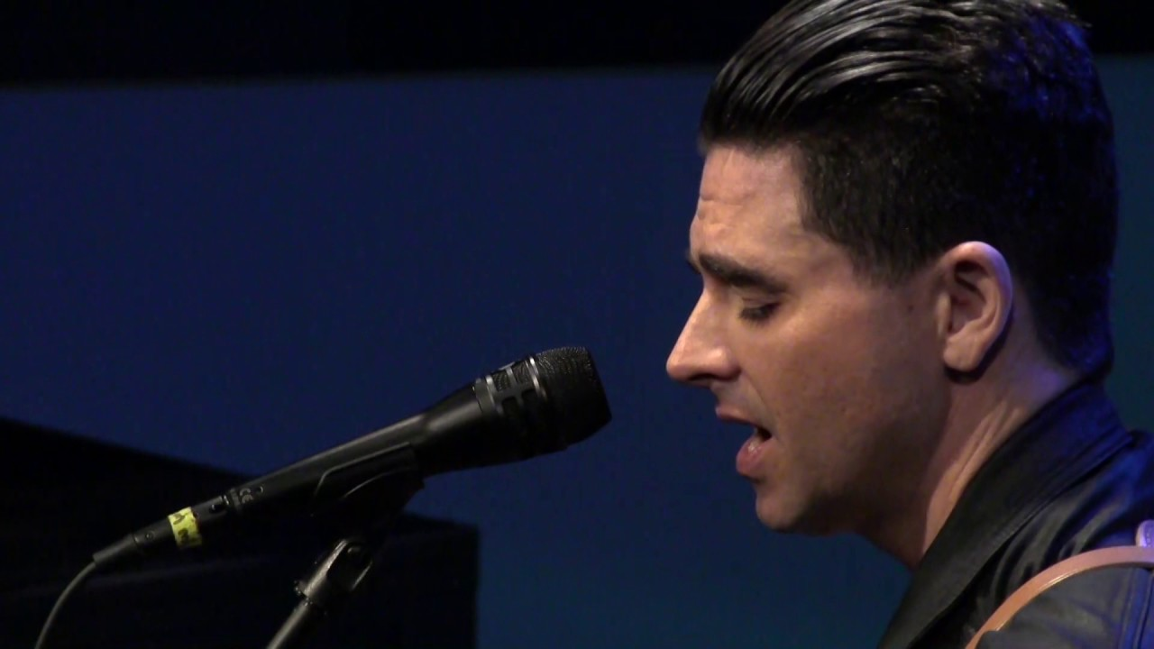 dashboard-confessional-screaming-infidelities-live-in-the-sound-lounge-101wkqx