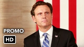 "Scandal 4x02 Promo ""The State of the Union"" (HD)"