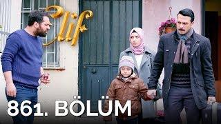Elif 861. Bölüm   Season 5 Episode 106