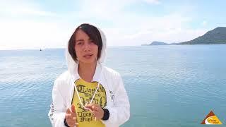 Kinh Nghiệm du lịch Phú Quốc | Phú Quốc có gì vui? | Du Lịch Cát Vàng