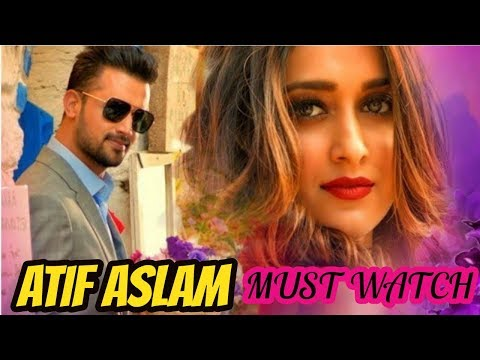 Atif_-_Aslam-Heart-Touching-Song 2017   All In One TV  