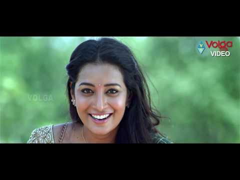Latest Telugu Full Length Movie 2019 | 2019 Telugu Movies | New release  movies 2019