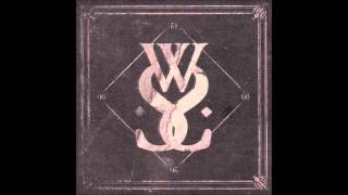While She Sleeps - False Freedom (acoustic)