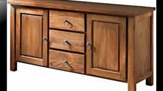 Mango wood furniture clearance
