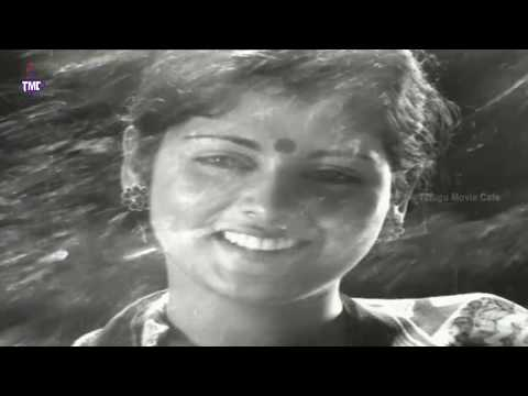Gaalikadupu Ledu Video Song || Idi Katha Kaadu Movie || Jayasudha, Kamal Hassan, Sarath babu
