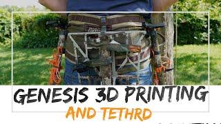 Genesis 3D P…