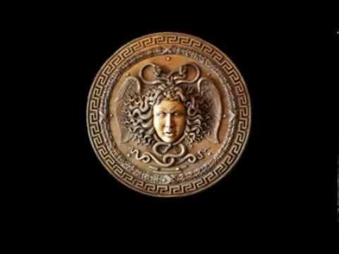 Легенды и мифы Древней Греции — Двенадцать подвигов ГЕРАКЛА (аудиокнига)