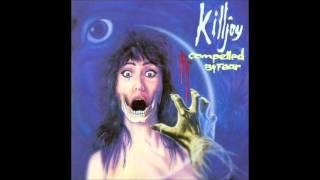 Killjoy - Frozen Refuge Video