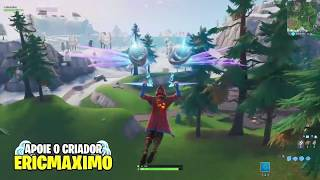 Consommer des articles de collection Bugados-Fortnite Challenge Saison 10