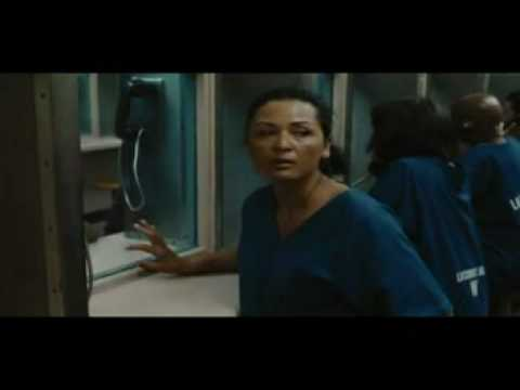 Nine Lives (2005) - Clip 3 of 14 / film starring Robin Penn, Glenn Glose, Sissy Spacek, etc.