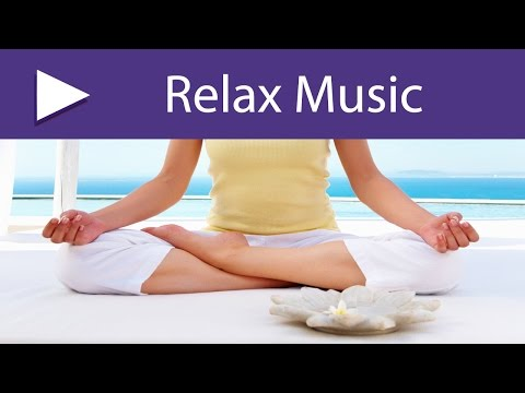 15 MINUTES YOGA for Silent Moments of Relaxation with Beautiful Instru…