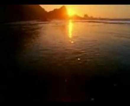 Müziksiz ilahiler 105 - Seher vakti bülbüller