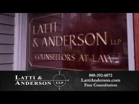 Who Suffers in Maritime Accidents? Maritime Attorney Carolyn Latti Describes Her Clients