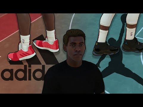 endorsements-in-nba-2k20!?-i-loss-my-jordan-signature-shoe-endorsements