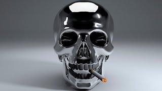 11 идей как бросить курить – Как избавиться от сигарет и других вредных и плохих привычек(http://release-me.ru/70/ - Забери свой подарок для саморазвития http://release-me.ru/youtube/winner/ - Жми по ссылке и получи бесплатно..., 2016-10-19T13:30:53.000Z)