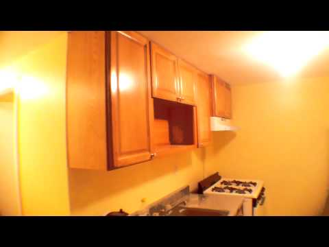 BedStuy Brooklyn rooms for rent