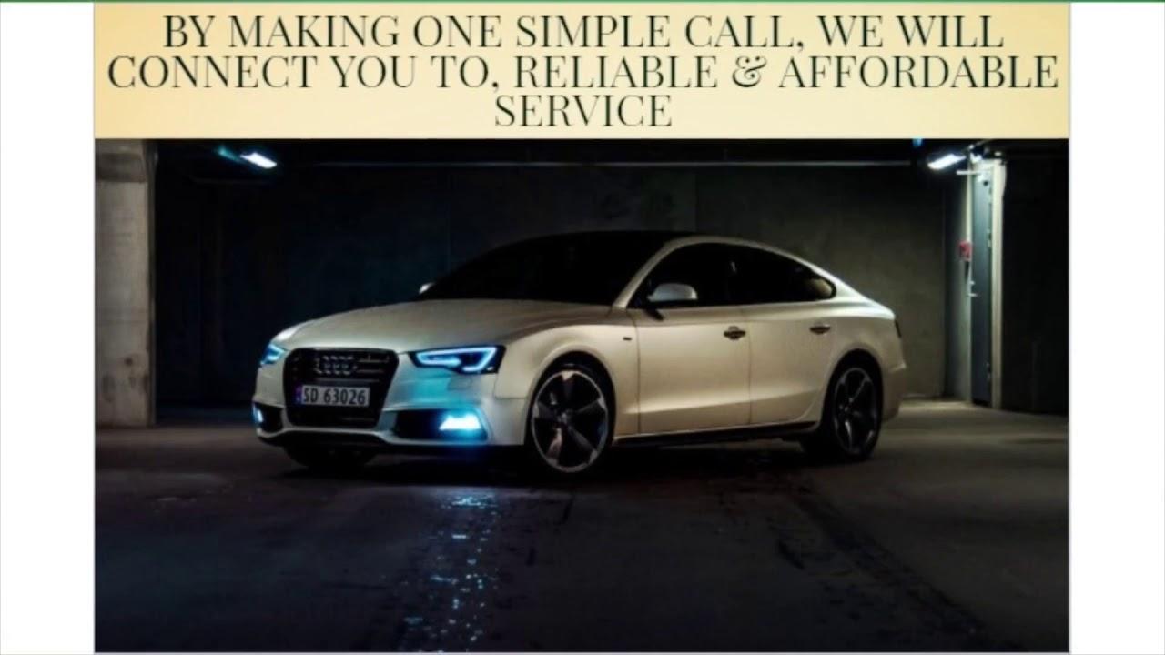 Get Now Cheap Auto Insurance in Austin TX