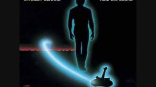 Stanley Clarke - Are You Ready (For The Future)