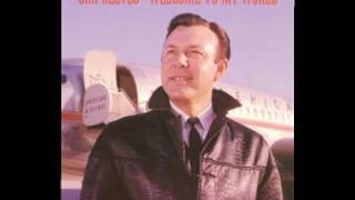 Watch Jim Reeves Nobodys Fool video