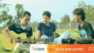 Changa - Artha | New Nepali Acoustic Pop Song 2014