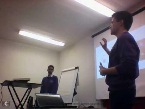 Rethinking Economics - University of Exeter Economics Society