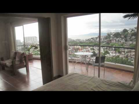 CONDO FOR SALE IN PUERTO VALLARTA, MEXICO, OPPORTUNITY DEAL OF THE YEAR BY BLUE OCEANSIDE REALTY.m4v