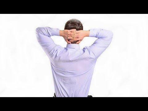 Как снять головную боль без таблеток 100%. Быстрая помощь если болит голова