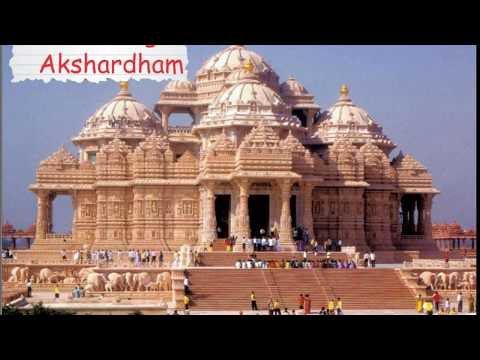 One Day Ahmedabad city Tour Package