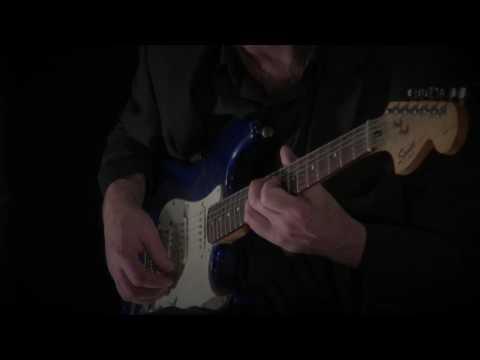 The Paulinus Trio – Rangecroft / Mattos / Tucker -- 19/02/17