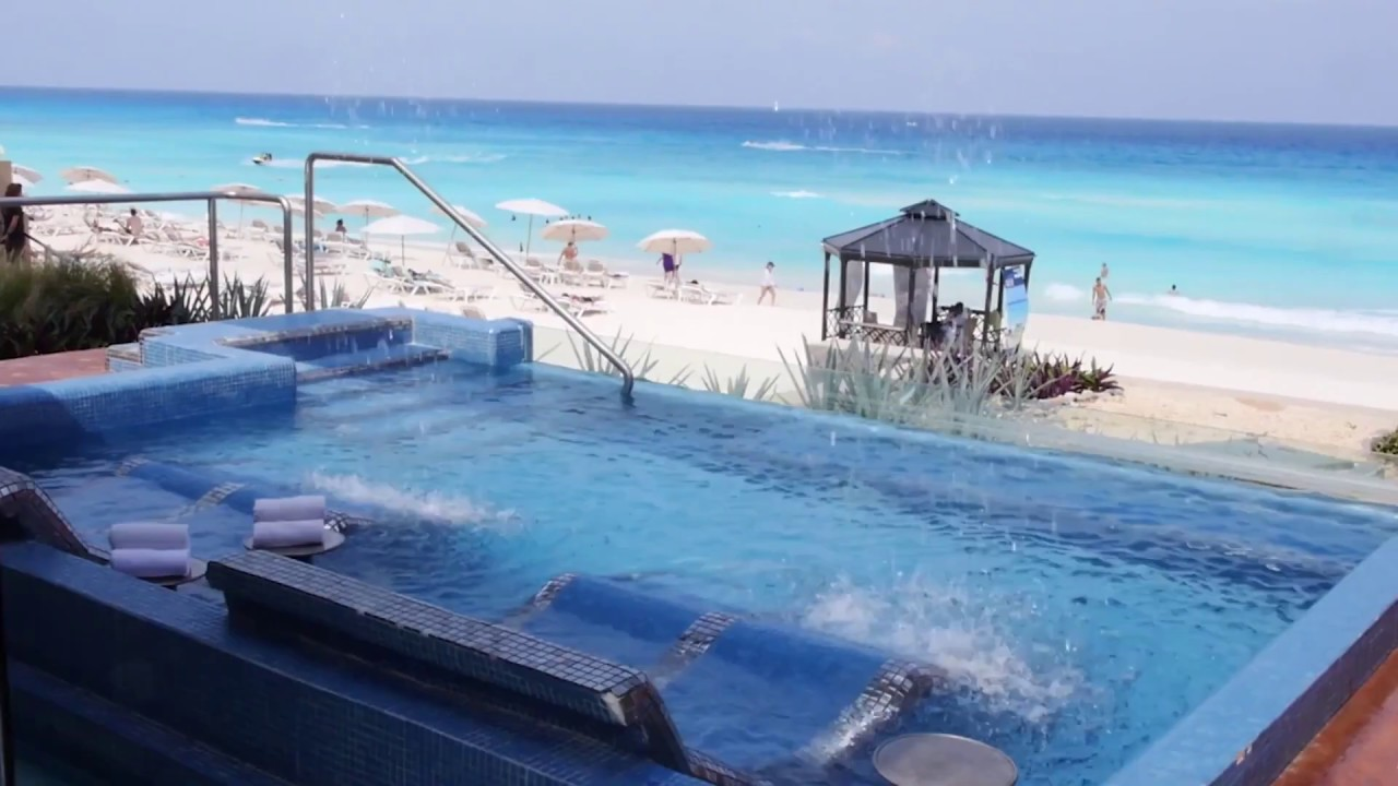 5492e012 Hard Rock Hotel Cancun | Cancun All Inclusive Resort