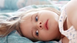 How Much Sleep Should a 6 Year Old Need?