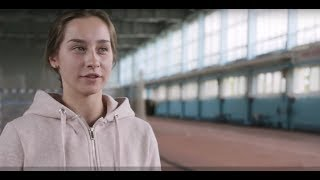 Family planning in Belarus