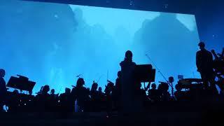 Baixar Ramin Djawadi - Game Of Thrones live - Main Title