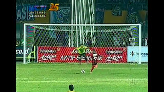 Video PERSIB VS PERSIPURA FINAL ISL 2014 - PENALTY download MP3, 3GP, MP4, WEBM, AVI, FLV Oktober 2018