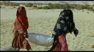 Vents de sable Femmes de roc.mov